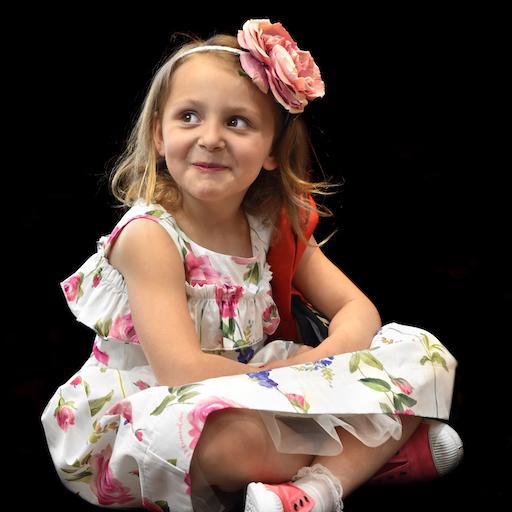 c0ceadadc12bd3 JUNOZEST - Newborn Clothing Children Clothes | Dress Up The Zest