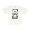 T-SHIRT ORSETTO TOY
