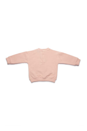 super popular 5680d 75b65 JUNOZEST - Newborn Clothing Children Clothes | Dress Up The Zest
