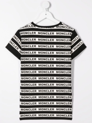 T-SHIRT MONCLER ALLOVER_2