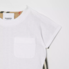 T-SHIRT ICON POCKET TEE