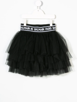 GONNA TULLE BALZE BALMAIN_2
