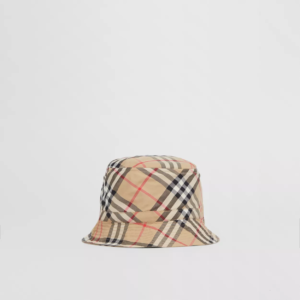 Burberry cloche Chandy hat pescatora_2