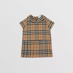 Burberry vestito dress peggy gou