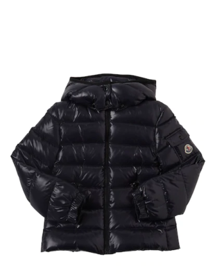 Moncler coat giubbotto FW20 New Maya blu