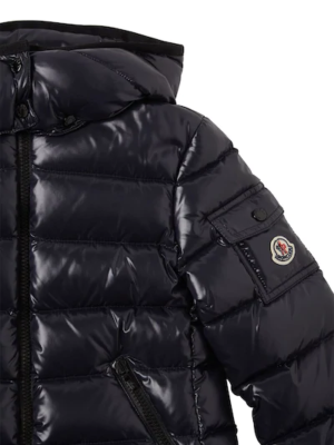 Moncler coat giubbotto FW20 New Maya blu_2