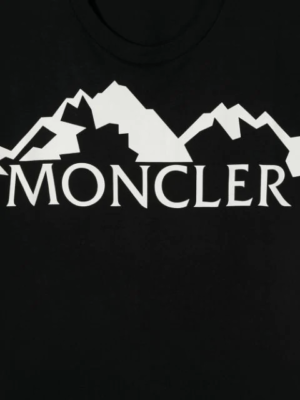 Moncler origin mountain t-shirt_2