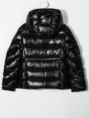 Moncler brouel giubbotto F29541A56010 nero_2