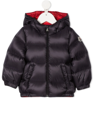 Moncler new macaire giubbotto F29511A53920 nerp_1