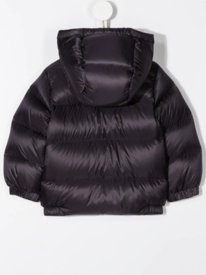 Moncler new macaire giubbotto F29511A53920 nerp_2