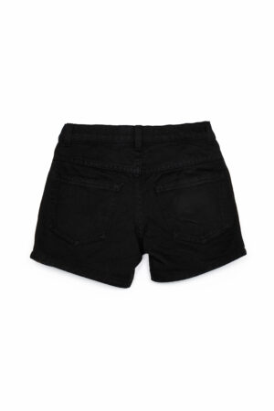 FENDI SHORT JFF224 nero_2