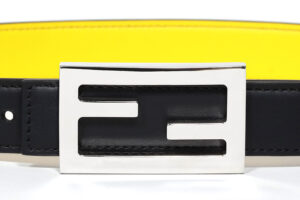 FENDI cintura 8CB002 nero_2