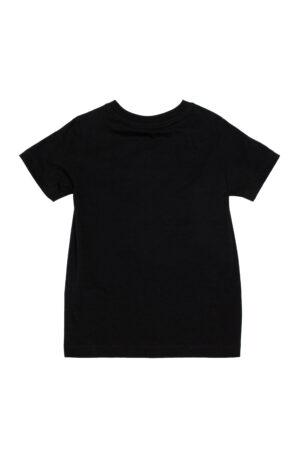 FENDI t-shirt JUI026 nero_2