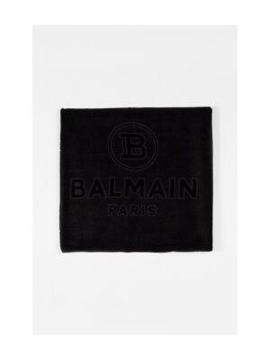 balmain-6m0709-mx470-nero