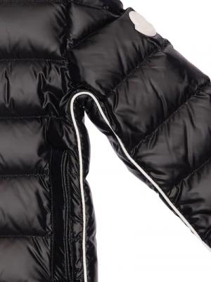Monlcer Koray Jacket G29541A53A20 999 Black 3